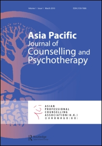 Home, Asian Association of Social Psychology