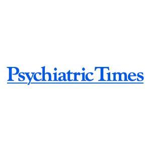 psychiatric-times-logo