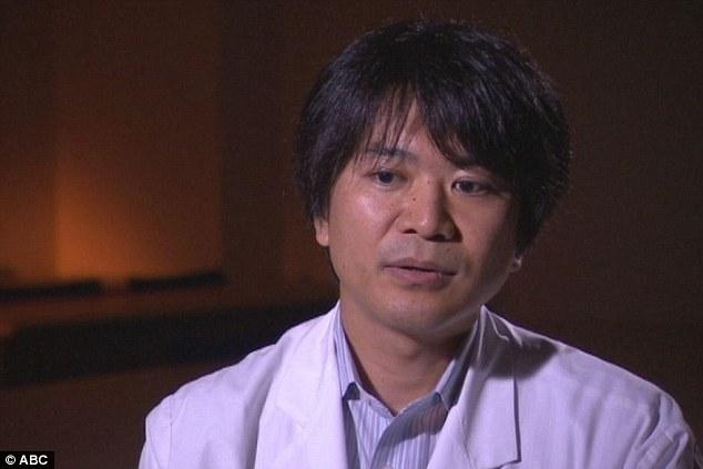 Professor T Hikikomori