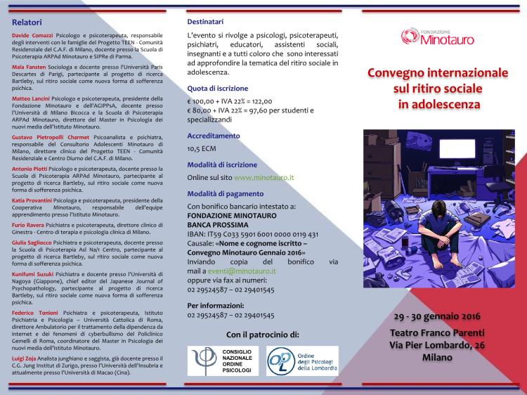 Convegno-internazionale-sul-ritiro-sociale-in-adolescenza-Gennaio-20161