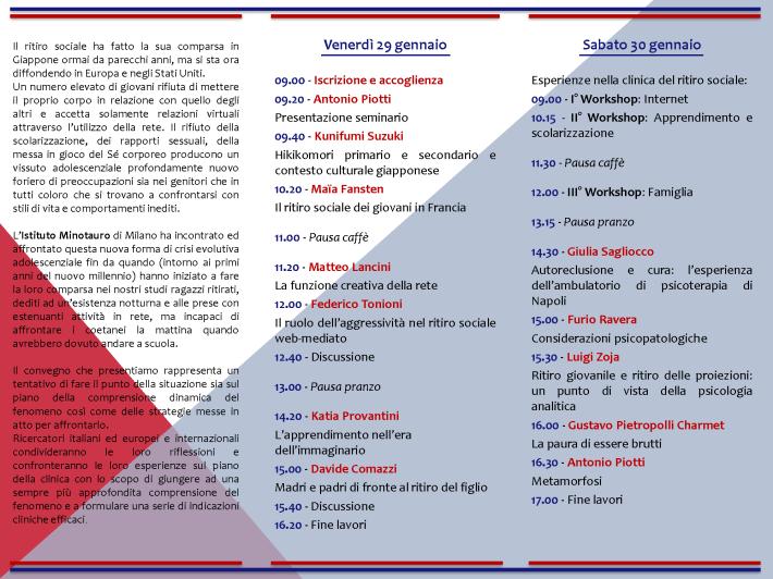Convegno-Ritiro-Sociale-Gennaio-2016_Pagina_2