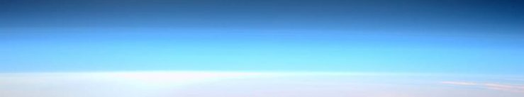 cropped-noctilucent-clouds1.jpg